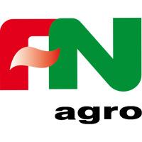 FN AGRO Środki ochrony roślin lublin. Hurtownia rolnicza MIGROLA Lubelskie