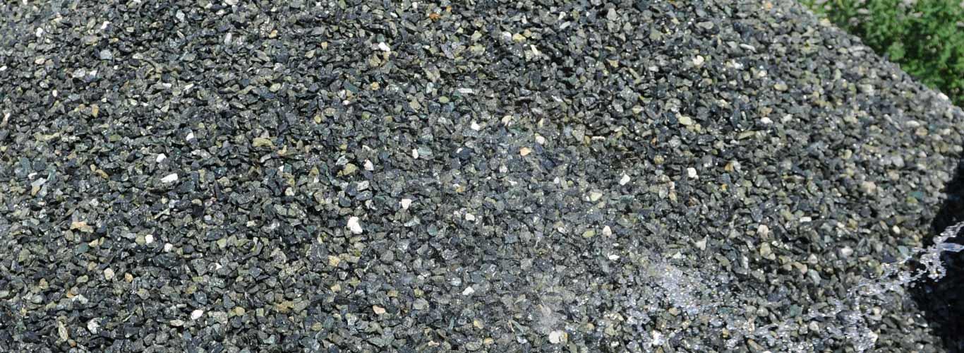 Kamień ozdobny lubelskie
