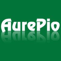 nawozy Aurepio lubelskie