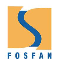 nawozy Fosfan lubelskie