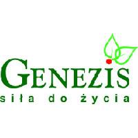 nawozy Genesis lubelskie
