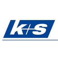KS nawozy K+S lubelskie