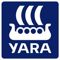 nawozy Yara lubelskie