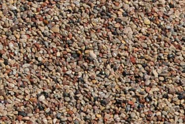 Żwir brązowy kamień ozdobny lubelskie Lublin MIGROLA. Kamień ozdobny naturalny