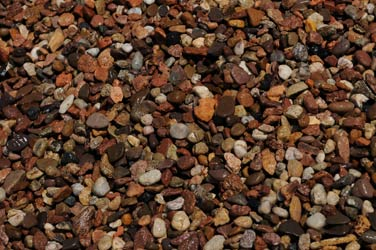 Żwir rzeczny kolorowy MIGROLA lubelskie lublin.