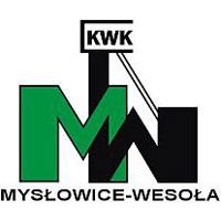 Węgiel Mysłowice Lubelskie Lublin