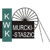 Materiały opalowe Murcki Staszic. lubelskie