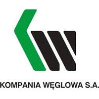 Węgiel Lublin -Kompania Węglowa lubelskie